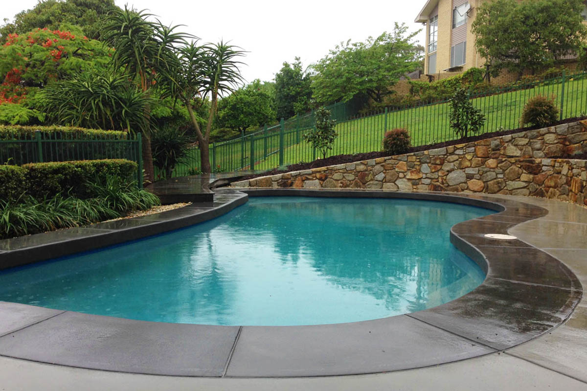 Coffs harbour complete pool renovation atlas pools for Pool renovations